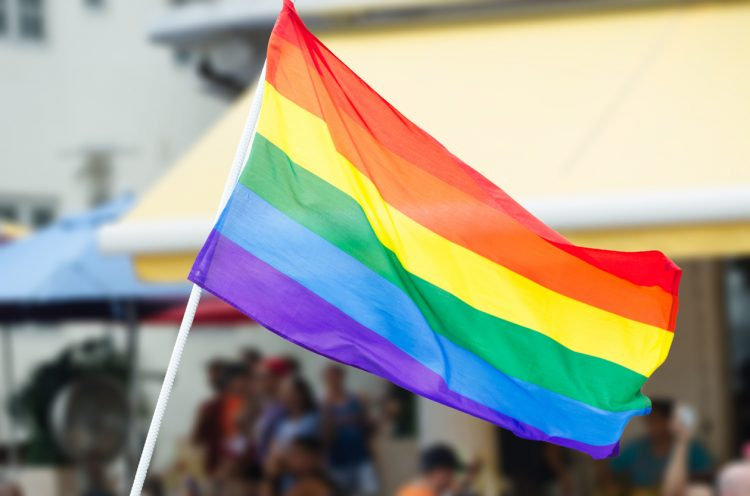 LGBTIQ Workers Asked To Share Stories Of Sexual Harassment