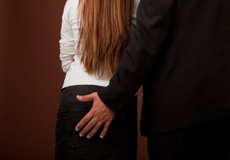 The Industries Rife With Sexual Harassment – Is Yours On The List?